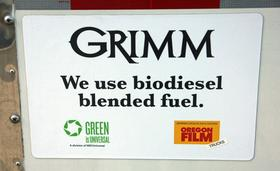 Grimm_biodiesel_web 280