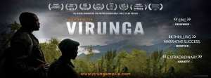 Virunga-movie-mid