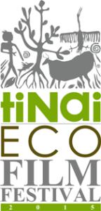 tinai_logo_2015